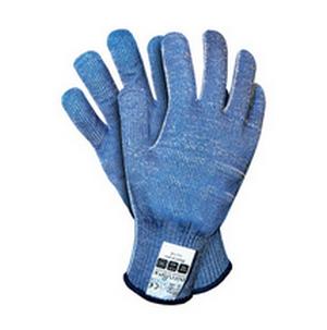 Rękawice dziane- tkaninowe