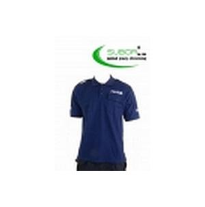 Koszulki typu polo i t-shirt